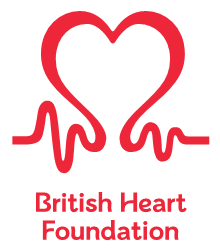 British Heart Foundation Work Experience Opportunities