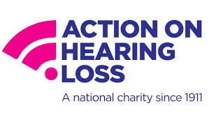 Action on Hearing Loss Survey