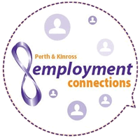 The Employment Initiatives Team Logo