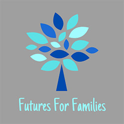 Futures for Families