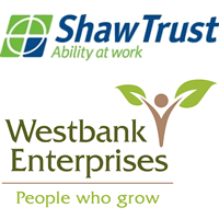 Westbank Enterprises Logo